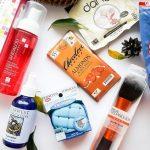 Блог читателя: как я покупаю на Iherb