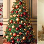 Как украсить елку на Новый год Свиньи 2019