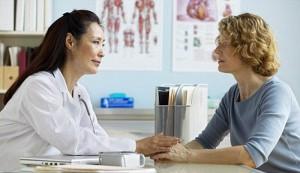 Советы гинеколога