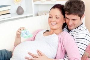 9 советов для легких родов