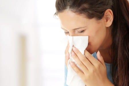 Как уберечься от гриппа при беременности форум