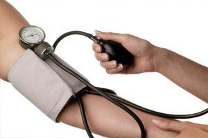 Беременность и повышенное давление