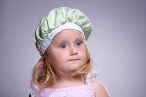 Что должен уметь ребенок 5-6 лет лет