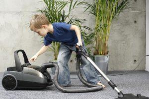 Что должен уметь ребенок до 5 лет