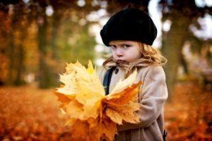 Советы родителям: как повысить самооценку ребенка