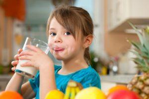 Ребенок часто болеет: причины и решение