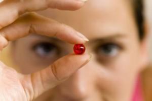 Влияние оральных контрацептивов на беременность