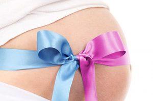 Проблемы поздней беременности