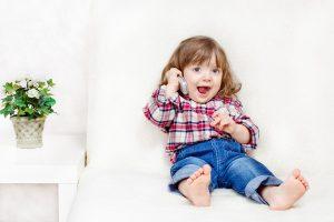Мобильные приложения для родителей и детей
