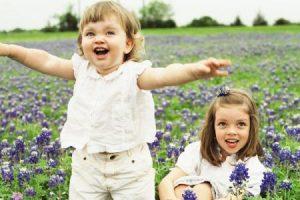Стихи, загадки и пословицы о весне для детей