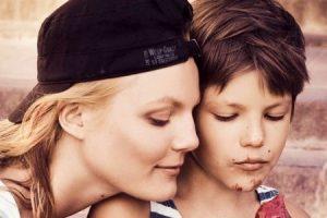 Советы, как общаться с ребенком