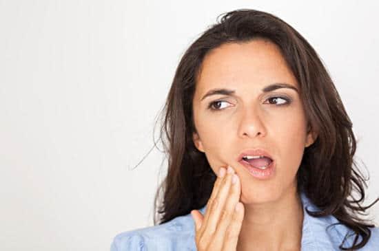 Зубная боль во время беременности: что делать