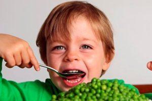 Советы родиетлям: пищевое отравление у ребенка