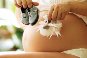 Как узнать пол ребенка без УЗИ
