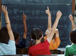 Советы родителям: как перевести ребенка в другую школу