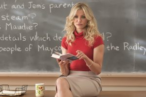Качества идеального учителя для подростков