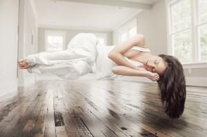 8 правил здорового сна