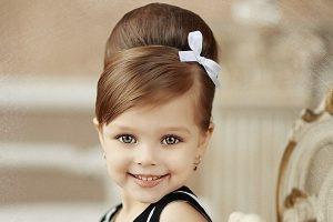Хорошие манеры, которым стоит обучить ребенка
