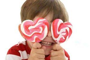 Что делать, если ребенок влюбился