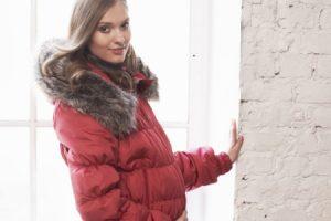 Куртки для беременных: особенности выбора