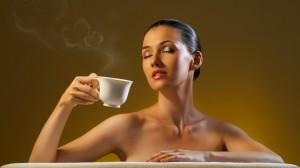 Как отказаться от кофе при грудном вскармливании