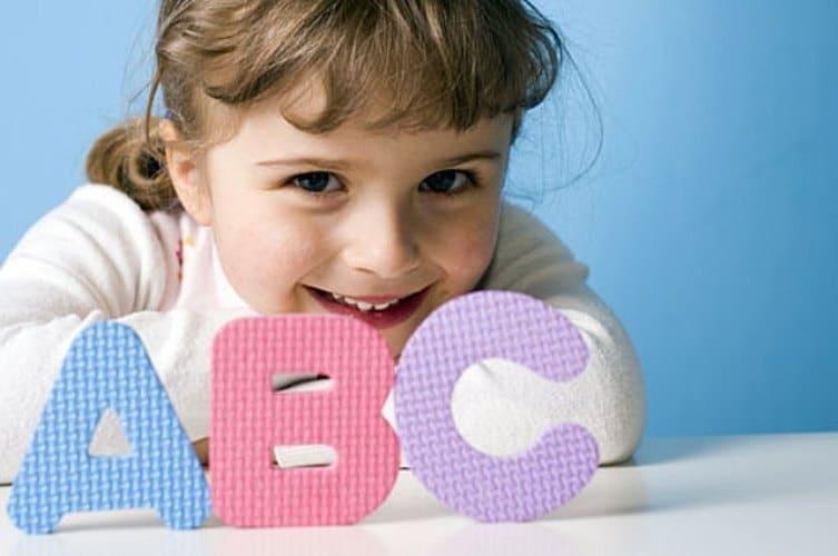 Какой иностранный язык выбрать для ребенка