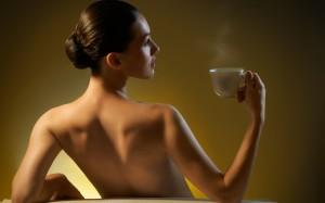 ТОП-10 рецептов травяных чаев для похудения