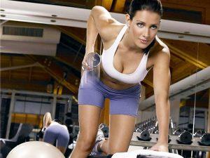 Как восстановить грудь после кормления: 6 советов