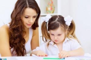 Как учить стихи с ребенком, если он отказывается это делать
