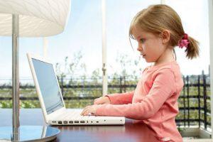 7 причин, почему дети предпочитают компьютеры