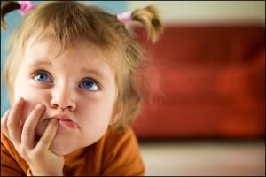 Верный способ развития: загадки для детей
