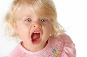 """9 способов пережить детское """"Нет!"""""""