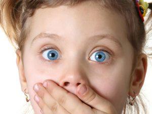 Ребенок увидел секс родителей: 6 разрешимых ситуаций