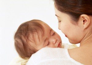 Советы родителям: как отучить ребенка от рук
