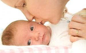 УЗИ головного мозга ребенка: зачем это нужно?