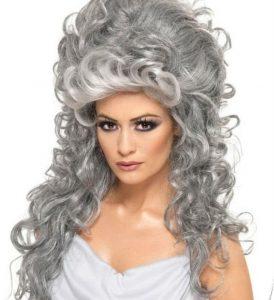 Пепельный цвет волос: кому подходит и как перекраситься?