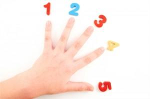 Как выучить таблицу умножения с помощью игры: первый этап