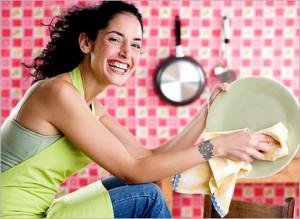 15 профессий для домохозяек