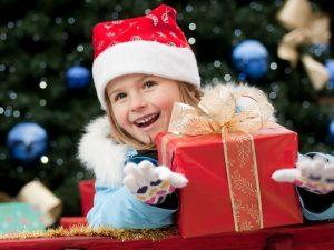Подбираем детские подарки по знаку зодиака