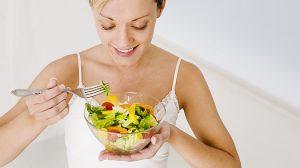 Дородовая диета: что можно и что нельзя?