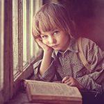 книги, читает, чтение, учеба, школа, мальчик, дети