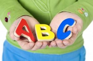 5 мифов об изучении английского в раннем возрасте