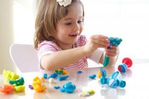 7 универсальных развивающих игр для детей