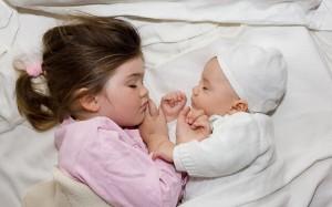 Как отучить ребенка просыпаться ночью: 8 дельных советов