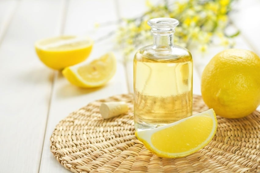 8 полезных способов применения лимона