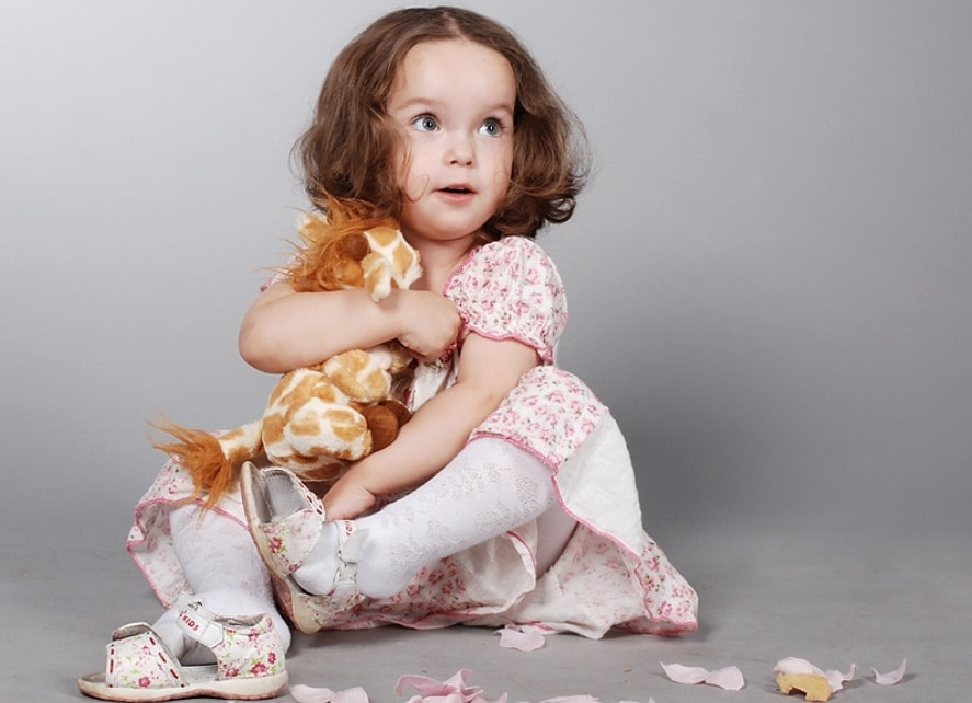 Вредные советы родителям: как вырастить ребенка инфантильным