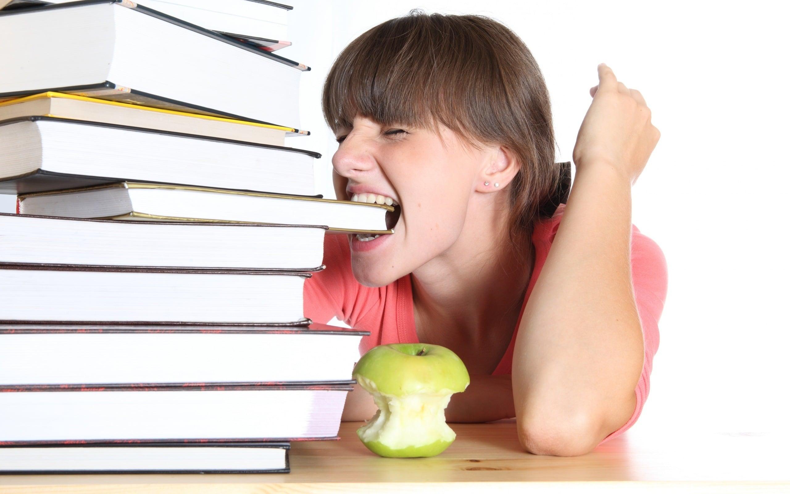 Прикольные картинки про домашнюю работу, надписью днем