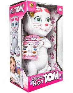 игрушка том