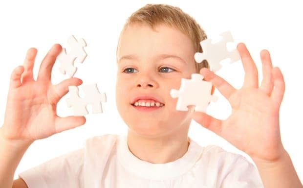 Советы родителям: как помочь ребенку стать уверенным