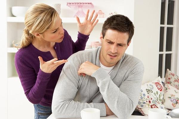 7 ошибок, которые отпугивают мужчин
